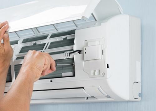 air-conditioner-1