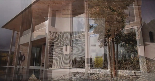 Screenshot_2020-06-29 Daikin Chowa House - YouTube