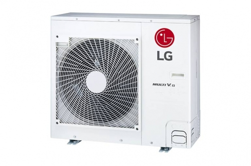 LG-Multi-V-S-Compact