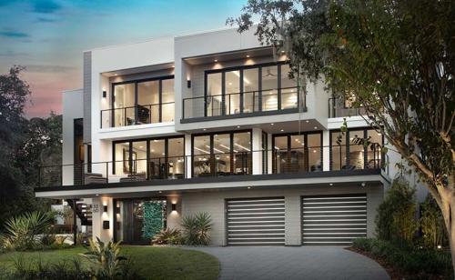 LG-TNAR-house