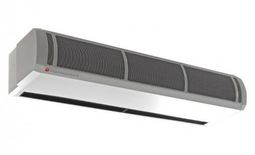 R32-Air-Curtain