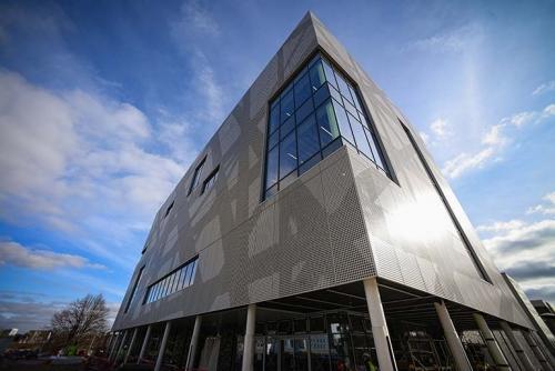 Toshiba-Solent-University-1