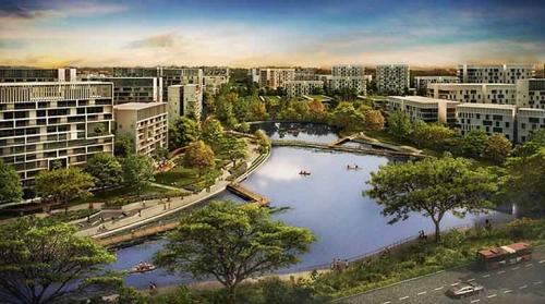tengah-singapore