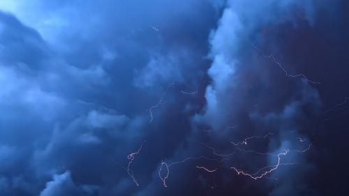thunderstorm-3430471_960_720