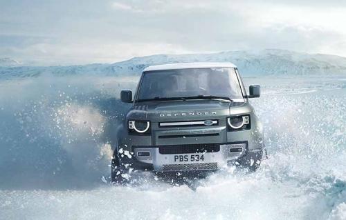 Land-Rover-Panasonic-Nanoe-X