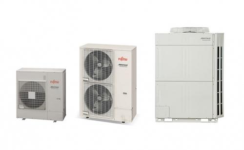 Fujitsu-J-and-V-series