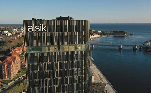 Alsik-Hotel-Danfoss