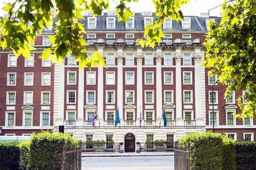 Biltmore-Hotel-Mayfair