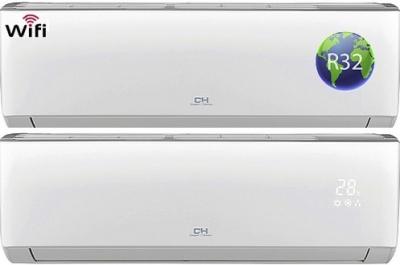 Samsung dual klima