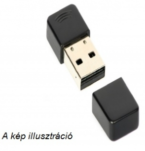 Fisher WIFI-USB-02